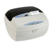 ELZAB Omega F - fiskalna drukarka paragonów, wersja apteczna