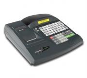 Kasa ELZAB Delta Max E 40 959 PLU z interfejsem sieci LAN