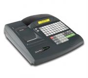Kasa ELZAB Delta Max E 20 479 PLU z interfejsem sieci LAN