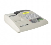 Kasa ELZAB Delta Max 20 479 PLU z interfejsem sieci LAN